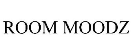 ROOM MOODZ
