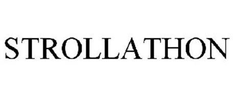 STROLLATHON