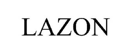 LAZON