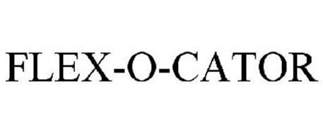 FLEX-O-CATOR