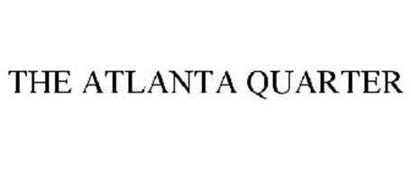 THE ATLANTA QUARTER