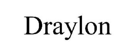 DRAYLON