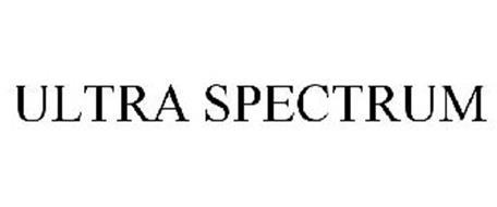 ULTRA SPECTRUM