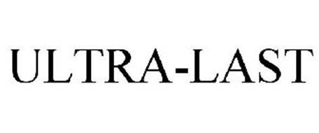 ULTRA-LAST