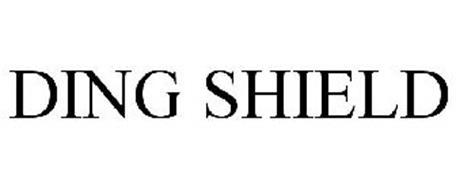 DING SHIELD