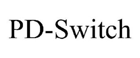 PD-SWITCH