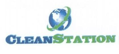 CLEANSTATION