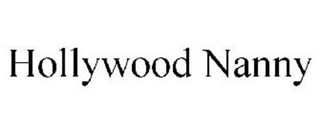 HOLLYWOOD NANNY
