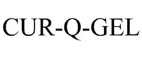 CUR-Q-GEL
