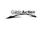 GLIDEACTION