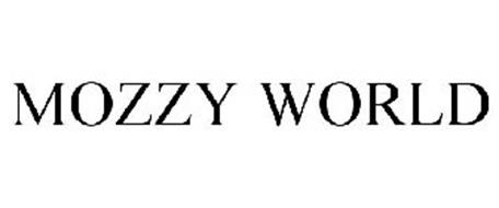 MOZZY WORLD