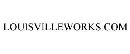 LOUISVILLEWORKS.COM