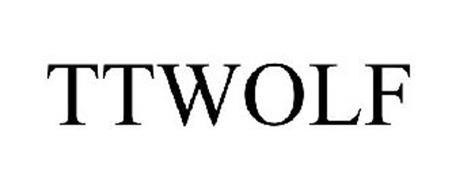 TTWOLF