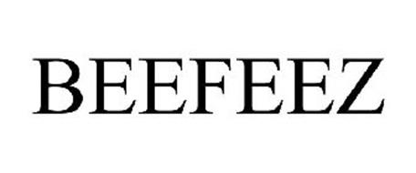 BEEFEEZ