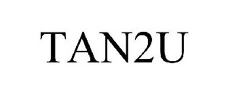 TAN2U