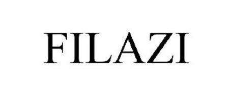 FILAZI