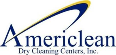 AMERICLEAN DRY CLEANING CENTERS, INC.