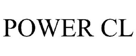 POWER CL