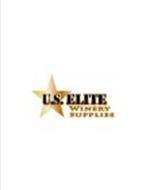 U.S. ELITE WINERY SUPPLIES