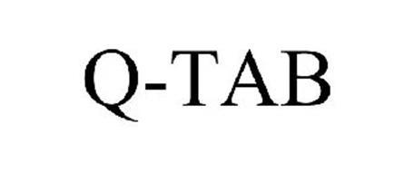 Q-TAB