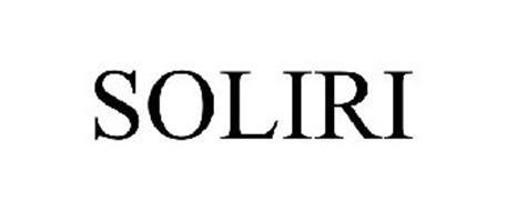 SOLIRI