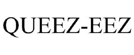 QUEEZ-EEZ