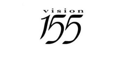 VISION 155