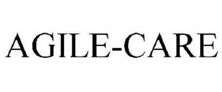 AGILE-CARE