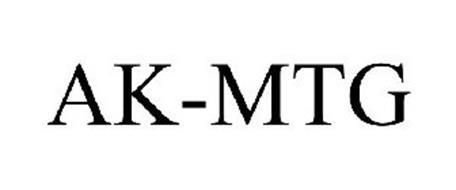 AK-MTG