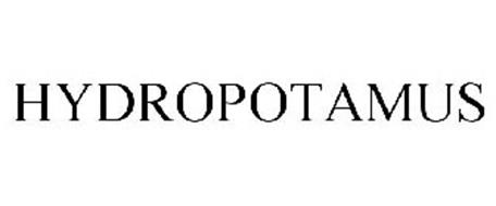 HYDROPOTAMUS
