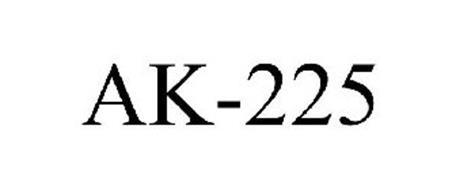 AK-225