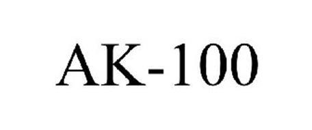 AK-100