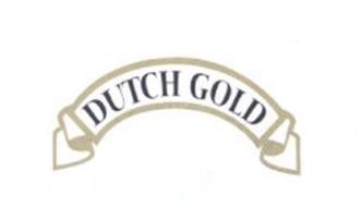 DUTCH GOLD