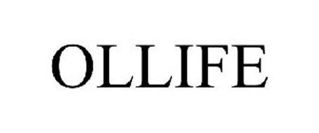OLLIFE