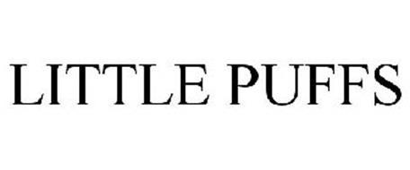 LITTLE PUFFS