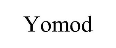 YOMOD