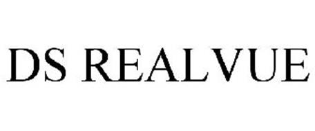 DS REALVUE