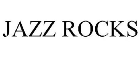 Jazz casino co llc