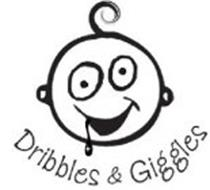 DRIBBLES & GIGGLES