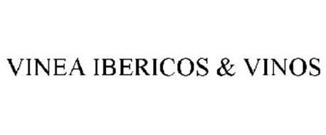 VINEA IBERICOS & VINOS