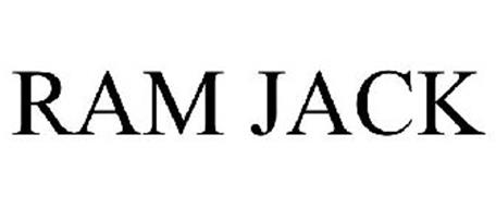 RAM JACK