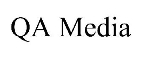QA MEDIA