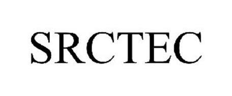 SRCTEC