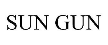 SUN GUN