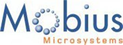 MOBIUS MICROSYSTEMS