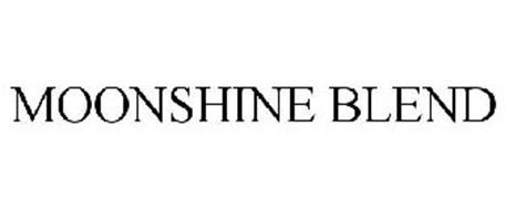 MOONSHINE BLEND