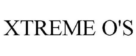 XTREME O'S