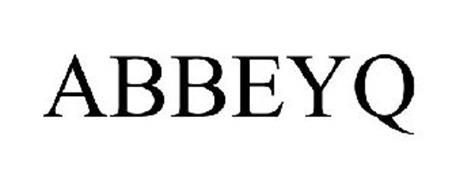 ABBEYQ
