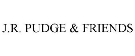 J.R. PUDGE & FRIENDS