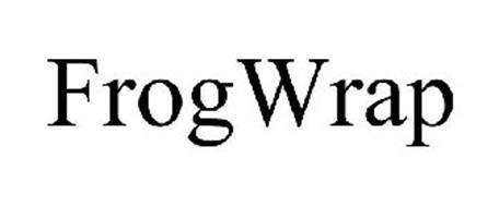 FROGWRAP